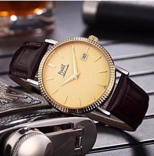 北京伯爵手表维修服务中心