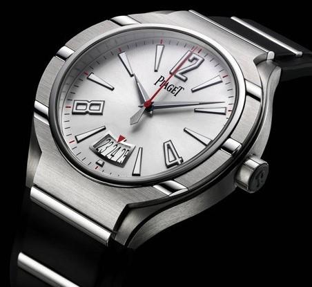 伯爵手表维修服务中心为大家展示手表保养的常见问题