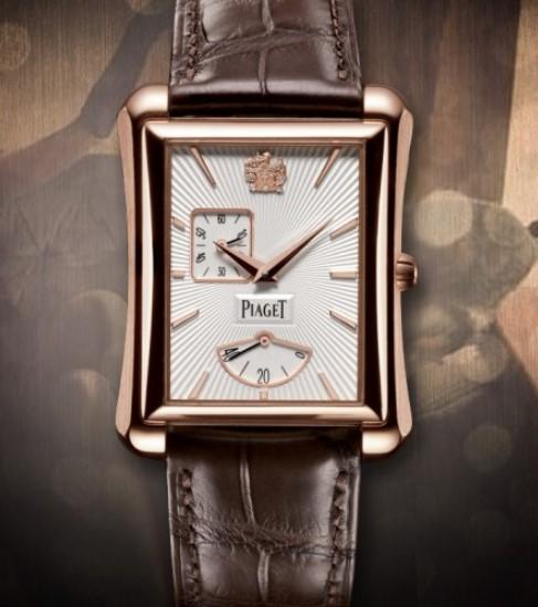 北京伯爵服务中心帮你维修伯爵手表