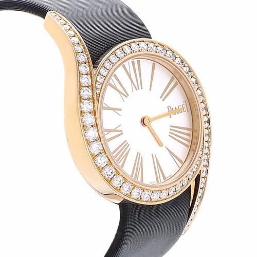 【北京伯爵售后服务】2020年新款手表伯爵Limelight Gala(图)